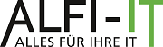 ALFI-IT GmbH